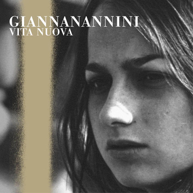Gianna-Nannini-Vita-Nuova-news