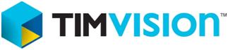logo-tim-vision