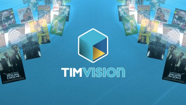 timvision-650x370