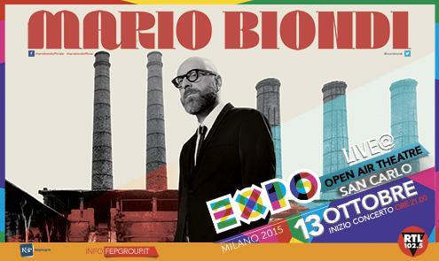 495x295-Biondi-Expo_0