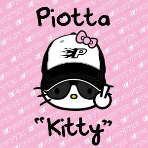 piotta_kitty