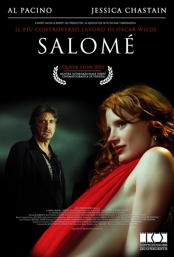 wilde-salome