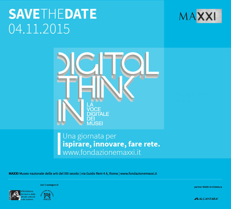 1438786435_digital-think-in-maxxi-2015-save-the-date