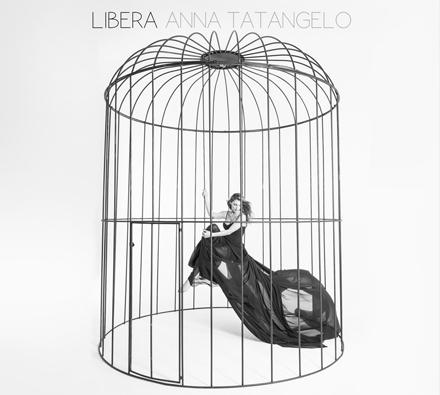 Anna-Tatangelo-Libera-news