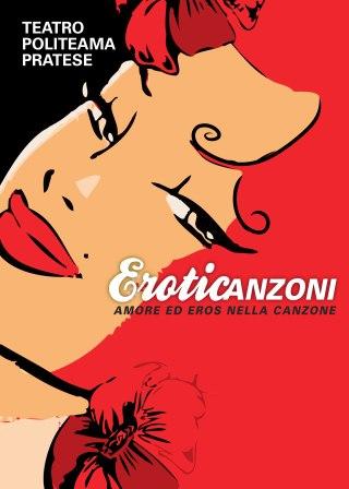 Eroticanzoni 2015_web