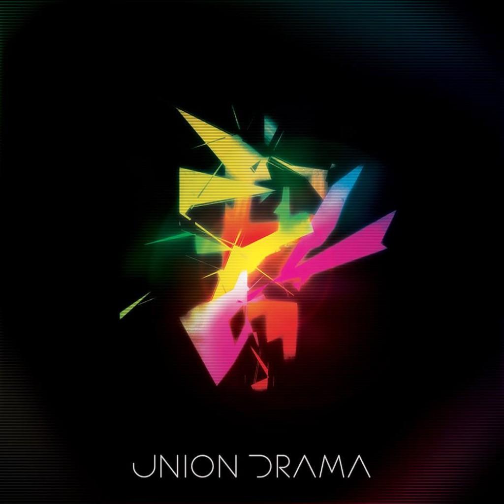 Fronte_Union Drama