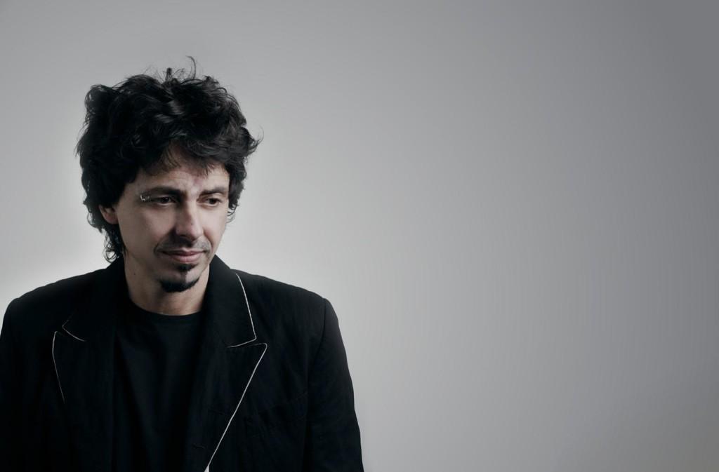 Riccardo-Sinigallia