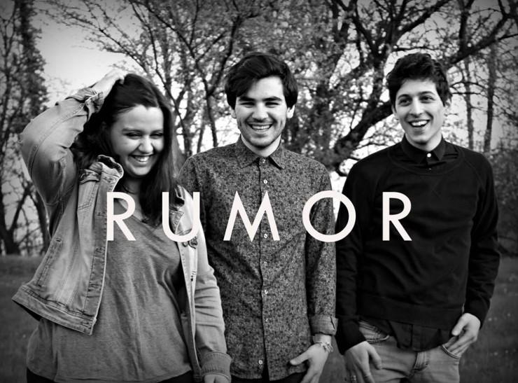 #sg-rumor-band