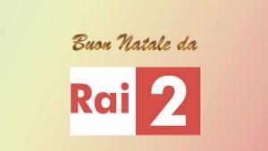 300x1691387793553974natale_rai2
