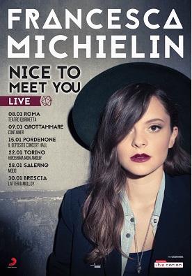 Francesca-Michielin-NTMY-news
