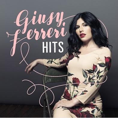 Giusy-Ferreri-Hits-news