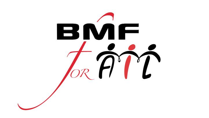 LogoBmf2_Ufficiale