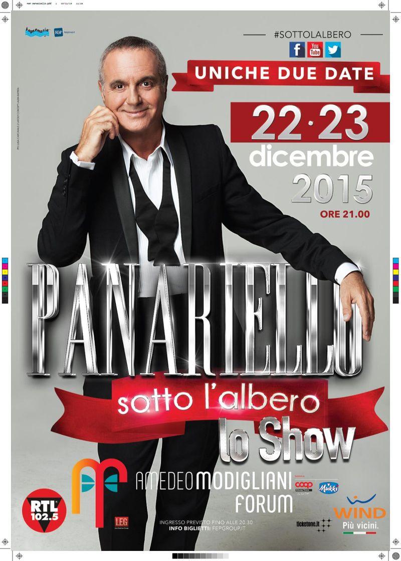 Panariello_manifeston_b