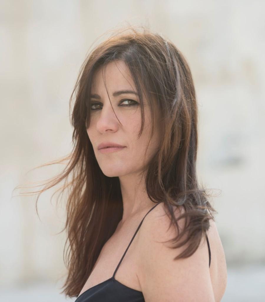 Paola Turci_foto di Ilaria Magliocchetti Lombi_b(2)