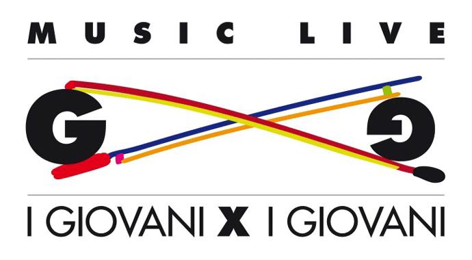 musiclive_pagina