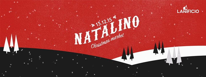 natalino-christmas-market