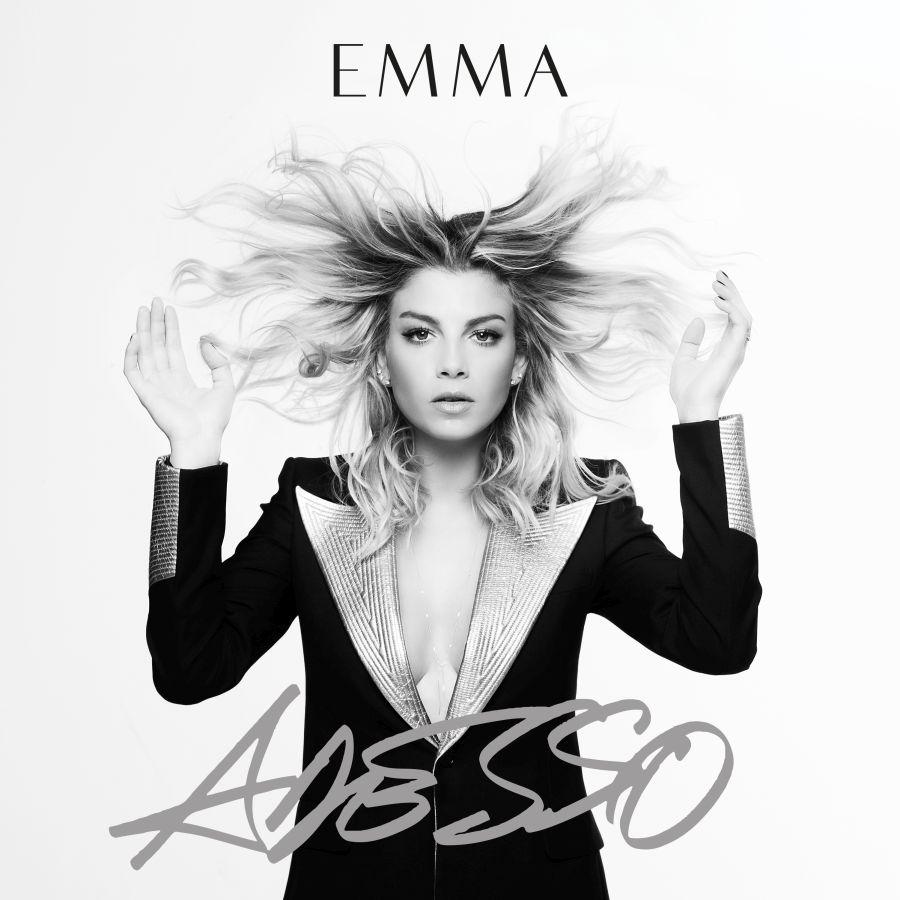 Emma_Adesso_cover_b(2)