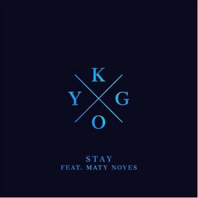 Kygo-ft-Maty-Noyes-Stay-news