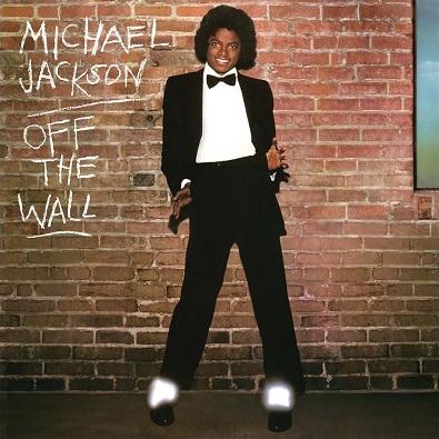 Michael-jackson-Off-The-Wall-news