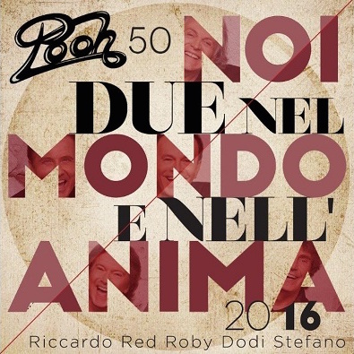 Pooh-Noi-Due-Mondo-Anima-news