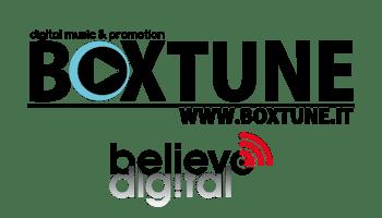 Boxtune - Believe Digital