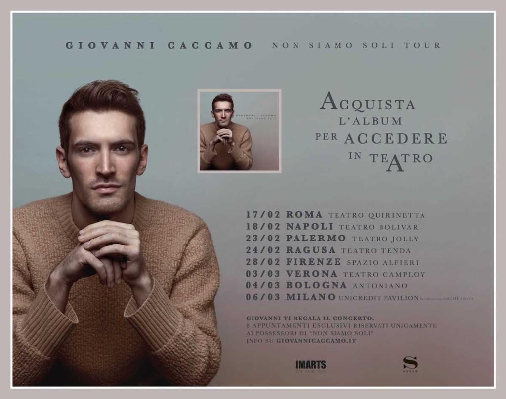Caccamo_Quirinetta_web