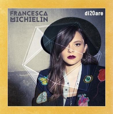 Francesca-Michielin-di20are-news