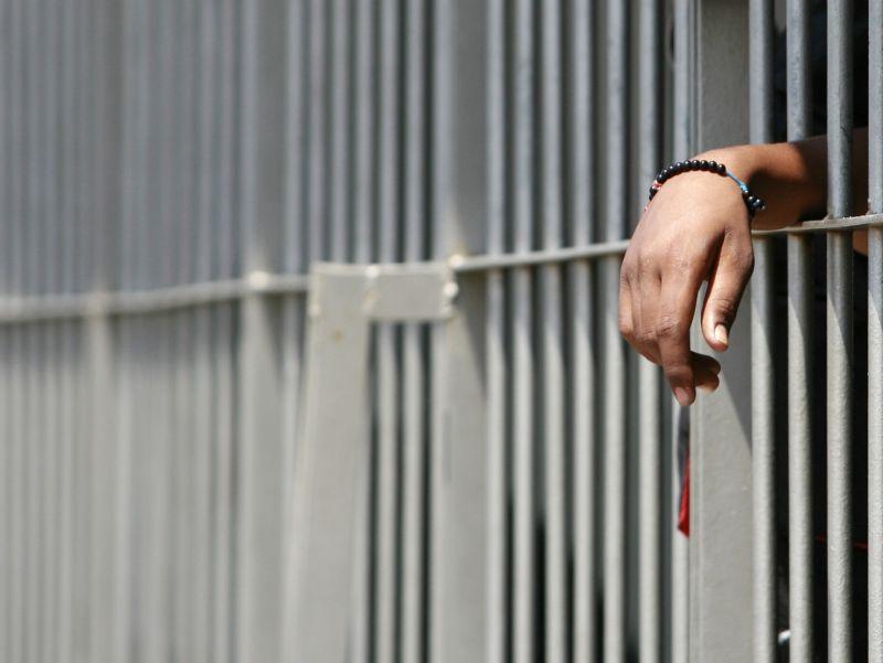 carcere_sbarre