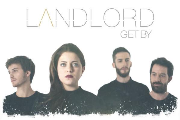 landlord_NL-598x399