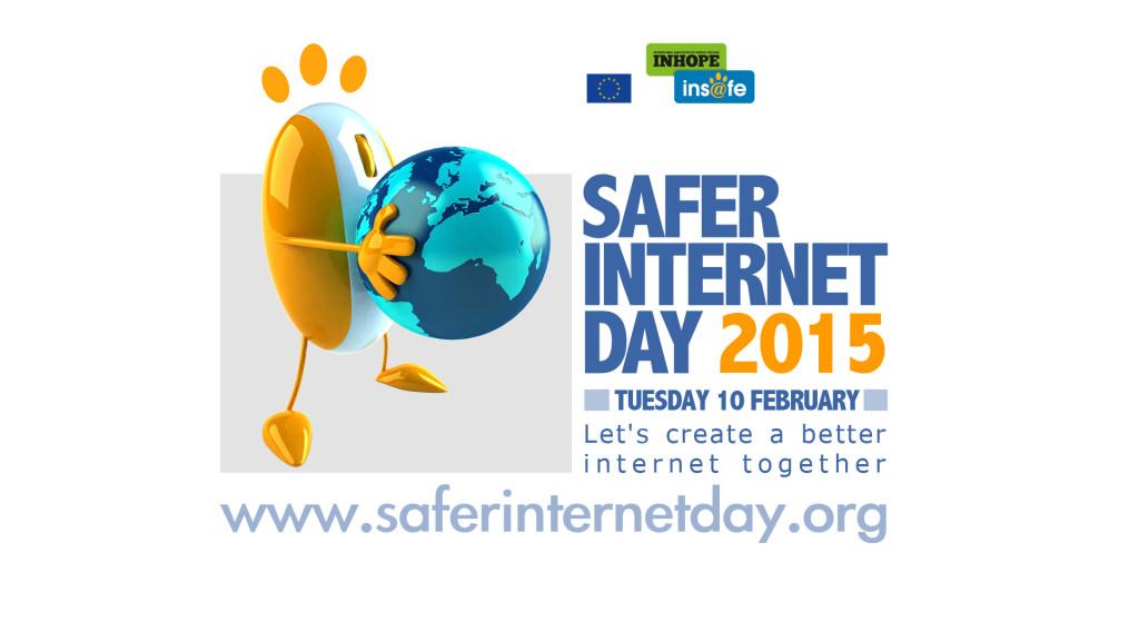safer_internet_day_2015