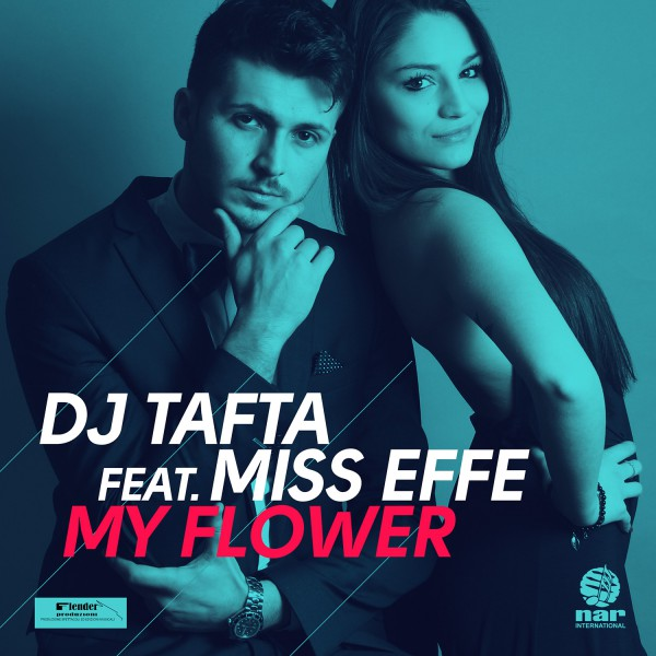 8044290165621-dj-tafta-e-miss-effe-my-flower-600x600