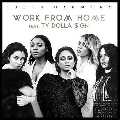 Fifth-Harmony-WFH-news
