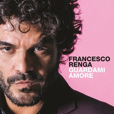 Francesco-Renga-Guardami-Amore-news