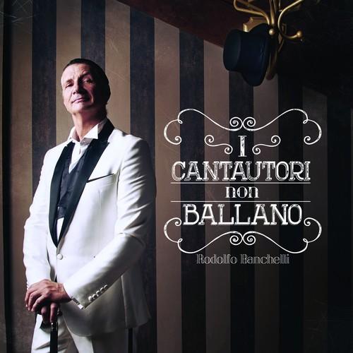 I-cantautori-non-ballano-Italian-2016-500x500