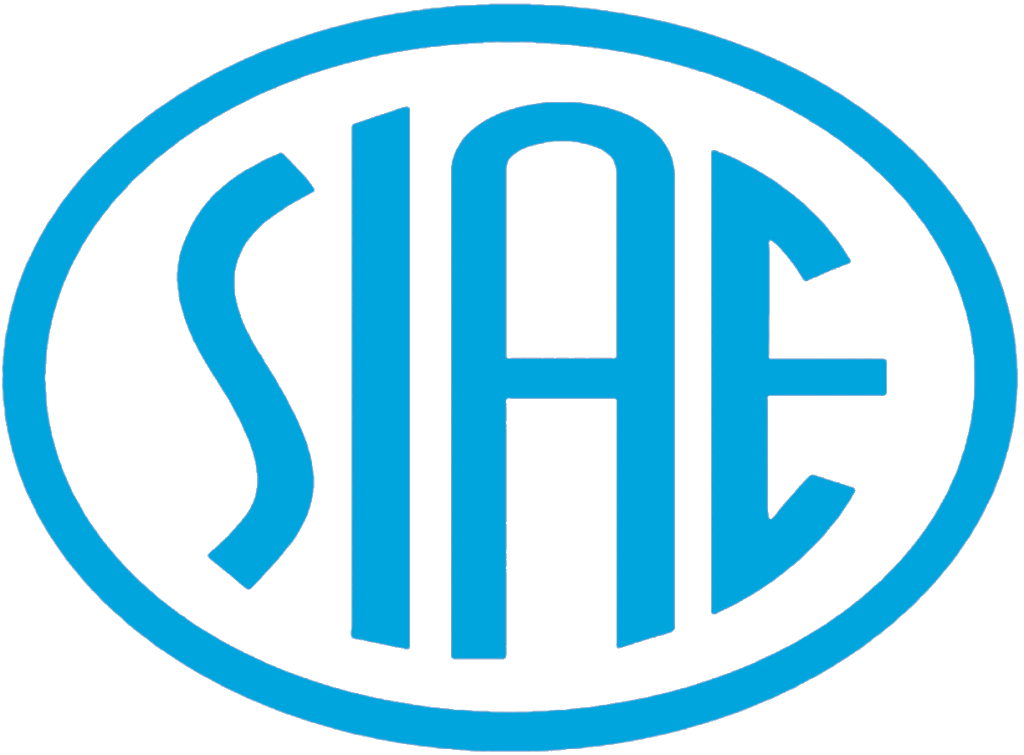 Siae_Official_Logo