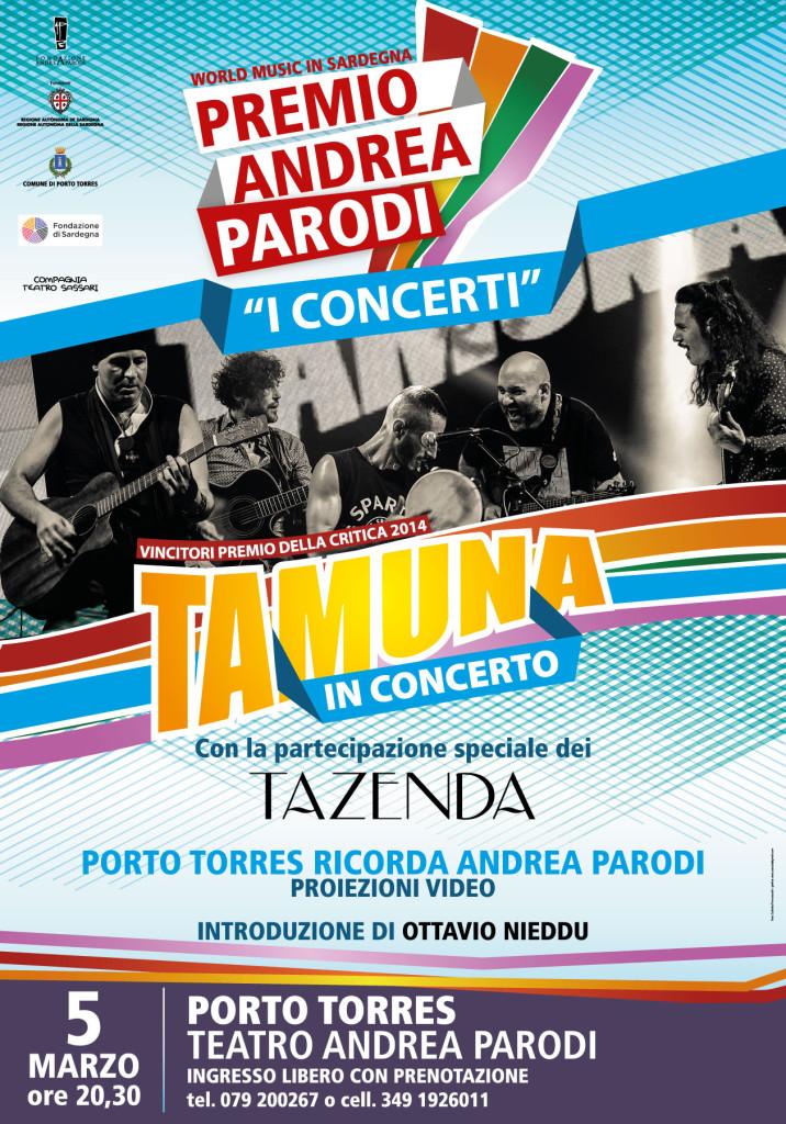 Tamuna_P.Torres_