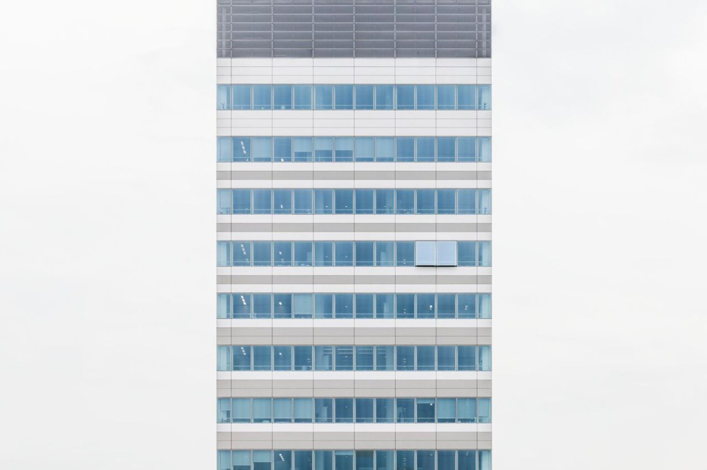 undefined ph_LorenzoPiovella_Slice-Highrise-I-2012