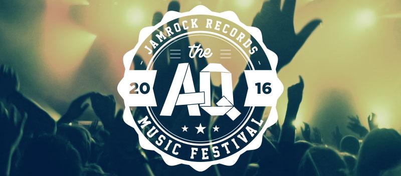 AQ_MUSIC_FESTIVAL_2016