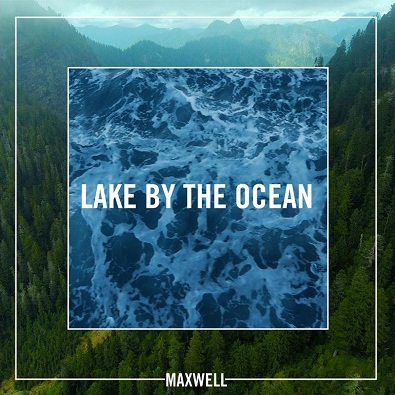 Maxwell-LBTO-news