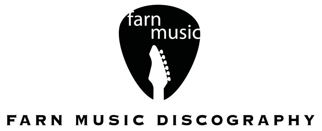 farnmusic_logo
