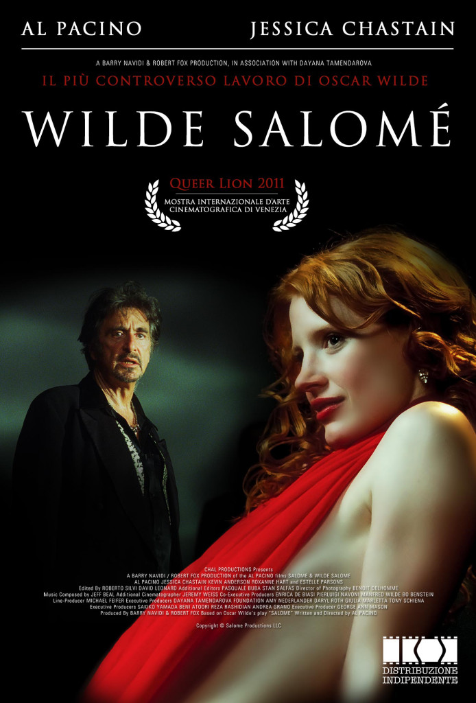 poster-wilde-salome