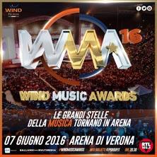 wma-biglietti