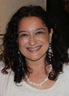 Antonella Rita 1