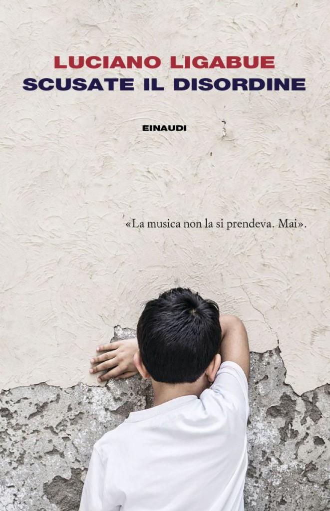 LUCIANO LIGABUE_cover Scusate il disordine_b(1)