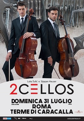 2Cellos-Terme-Caracalla-news