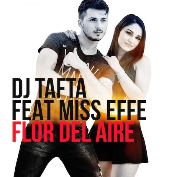 500x500-dj-tafta-feat-miss-effe-flor-del-aire-600x600