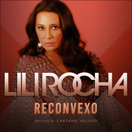 lili-rocha---photos-reconvexo-2016-cd-single-rnd1-01