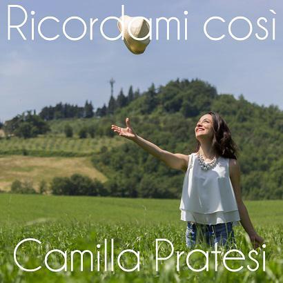Camilla Pratesi-Ricordami così .doc