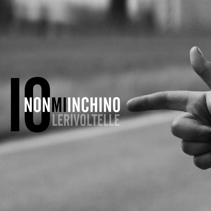 Io non mi inchino_cover_b(1)