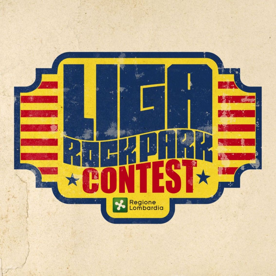 LigaRockParkContest_b